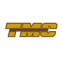 tmc trucking pay