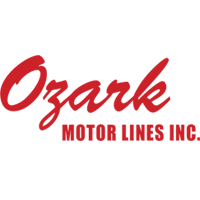 Ozark motor lines driver application hiring drivers now Ozark motor lines memphis tn