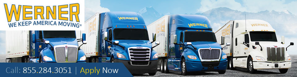 truck driving jobs mn no experience