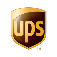 UPS Class C Delivery Driver Job in Palatine, IL