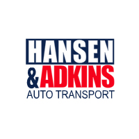 OTR Auto Hauler Driver Job in Anniston, AL