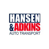OTR Auto Hauler Driver Job in Bethany, OK
