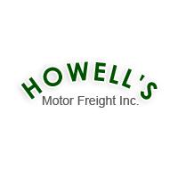 Regional OTR Truck Driver Job in Roanoke, VA
