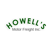 Regional Owner Operator Driver Job in Atlanta, GA