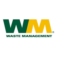 Waste Management Driver Job in Frederic, MI