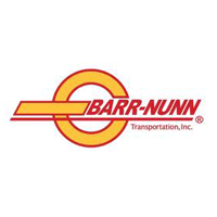 Team Truck Driver Job in Monmouth, IL