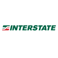 CDL-A Owner Operator Driver Job in Lawton, OK