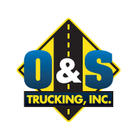 Lease Purchase CDL-A Truck Driver Job in Cabot, AR