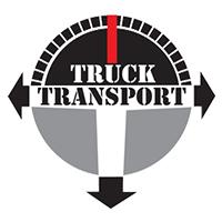 Regional CDL Truck Driver Job in Eastview, KY