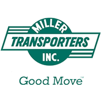 Lease Purchase Truck Driver Job in Jonesboro, AR