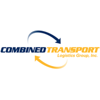 CDL Dedicated Truck Driver Job in Fresno, CA