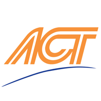 OTR CDL-A Truck Driver Job in Norman, OK