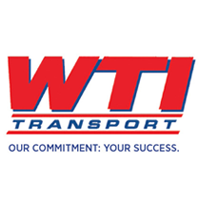 Flatbed Truck Driver Job in Sheridan, AR