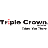 Dedicated Owner Operator Driver Job in Gainesville, FL