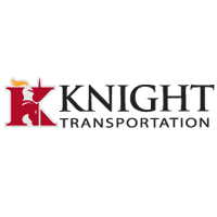 Regional CDL-A Truck Driver Job in Gulfport, MS