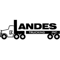 Team Tanker Driver Job in Tulsa, OK