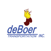 Dedicated Truck Driver Job in Grand Prairie, TX