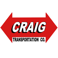 OTR Owner Operator Driver Job in Hoboken, NJ