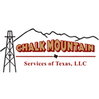 CDL Class A Local Truck Driver Job in Hawkins, TX