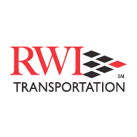 Owner Operator Truck Driver Job in Kirksville, MO