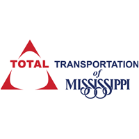 CDL-A Trainer Truck Driver Job in Jackson, MS