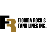 Local Tanker Truck Driver Job in Panama City, FL