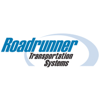 Dedicated Owner Operator Driver Job in Sapulpa, OK