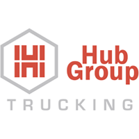 Intermodal Truck Driver Job in College Park, GA