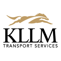 Regional LTL Truck Driver Job in Vincentown, NJ