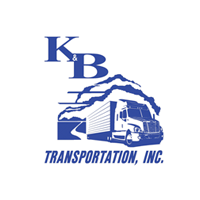 OTR Reefer Truck Driver Job in Moore, OK