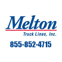 OTR Flatbed Truck Driver Job in New Castle, PA