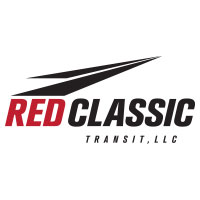 OTR Dry Van Driver Job in Greenville, SC
