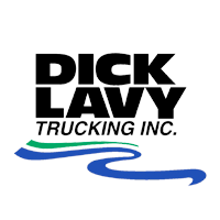 CDL-A OTR Truck Driver Job in Camden, NJ