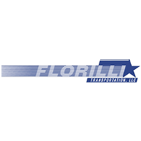 Class A CDL Reefer Truck Driver Job in Fort Smith, AR