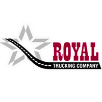 Flatbed Truck Driver Job in Forrest City, AR