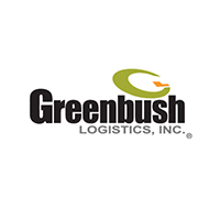 Flatbed CDL Truck Driver Job in North Little Rock, AR