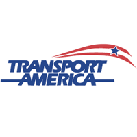 Class A Dry Van Truck Driver Job in Fort Smith, AR