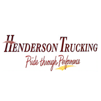 OTR Tanker Truck Driver Job in Midwest City, OK