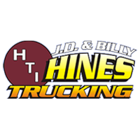 Local Class A CDL Truck Driver Job in Pine Bluff, AR