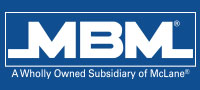 MBM Foodservice Distribution