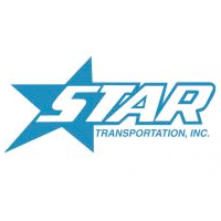 Dedicated CDL-A Truck Driver Job in Washington, MO