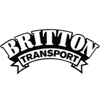 Local Reefer Truck Driver Job in Boise, ID