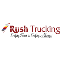 Local Class A CDL Truck Driver Job in New Haven, IN