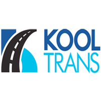 Reefer Truck Driver Job in Rogers, AR