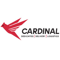 Dedicated Regional Reefer Truck Driver Job in Addison, TX