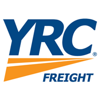 Local CDL Truck Driver Job in Sparks, NV
