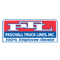 OTR Lease Purchase Truck Driver Job in Brookfield, MO