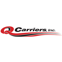 OTR Class A Owner Operator Driver Job in Oklahoma City, OK