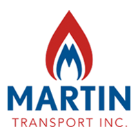 Local Home Daily Tanker Truck Driver Job in Baytown, TX