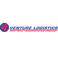 Owner Operator Driving Job in Janesville, WI